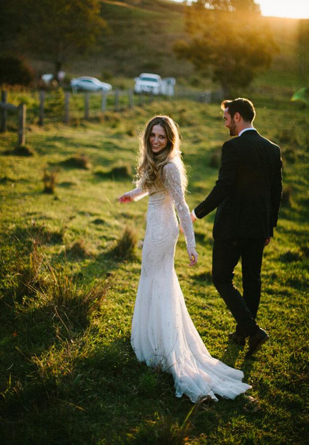 elegant-country-wedding-inspiration212