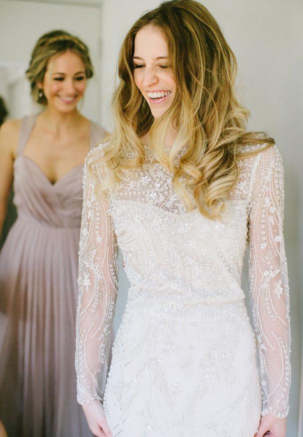 elegant-country-wedding-inspiration22