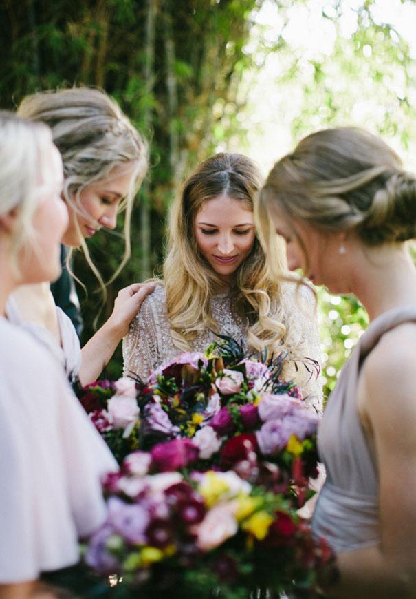elegant-country-wedding-inspiration23