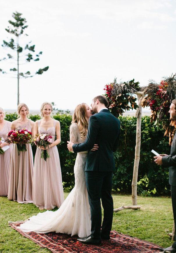 elegant-country-wedding-inspiration25