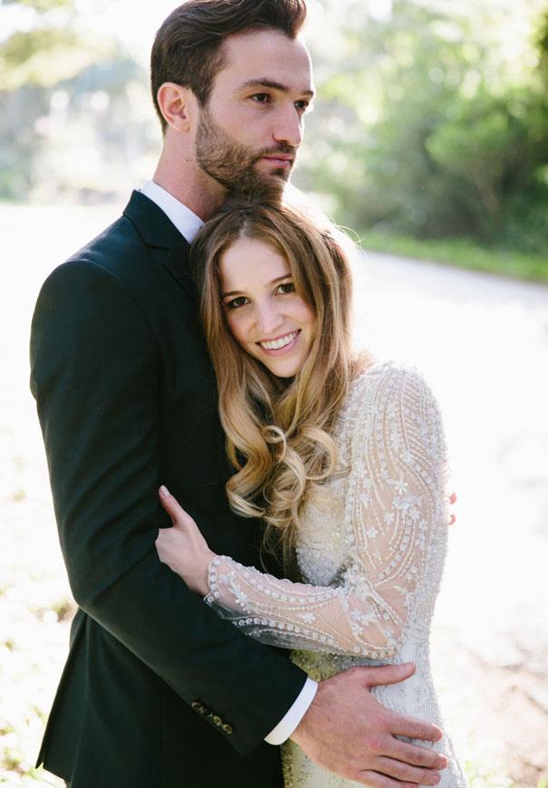 elegant-country-wedding-inspiration26