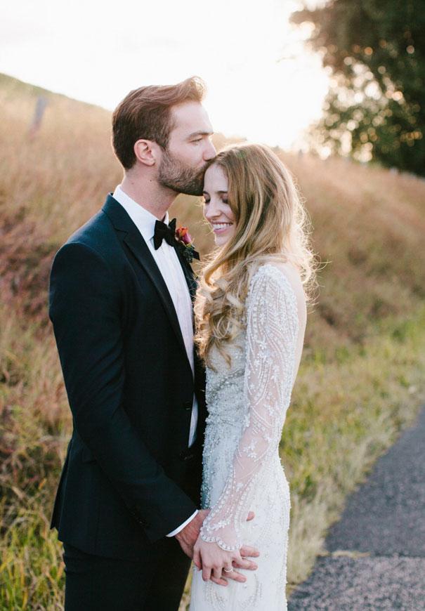 elegant-country-wedding-inspiration27