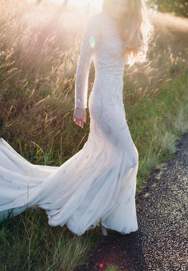 elegant-country-wedding-inspiration29