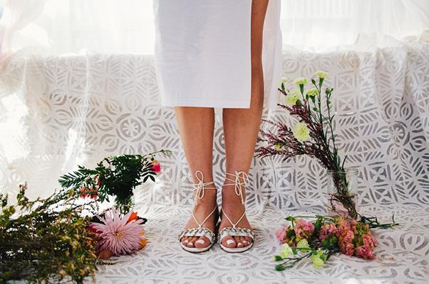 forever-soles-bridal-shoes-footwear-wedding6