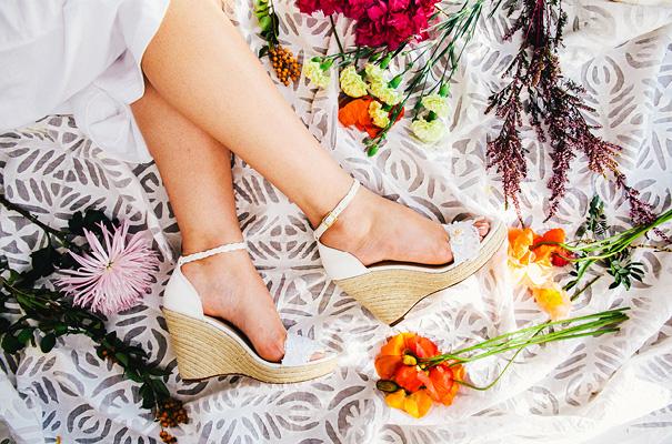 forever-soles-bridal-shoes-footwear-wedding7