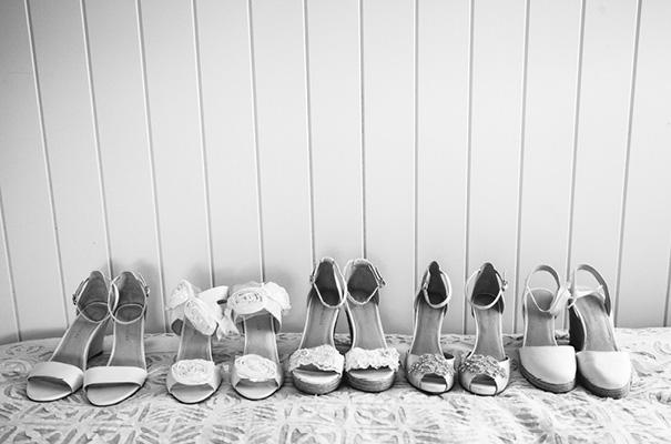 forever-soles-bridal-shoes-footwear-wedding9