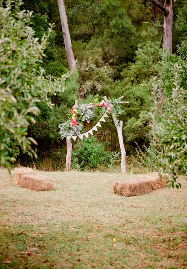 great-ocean-road-wedding-joanna-mcdonald2