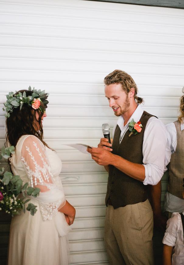 great-ocean-road-wedding-joanna-mcdonald4