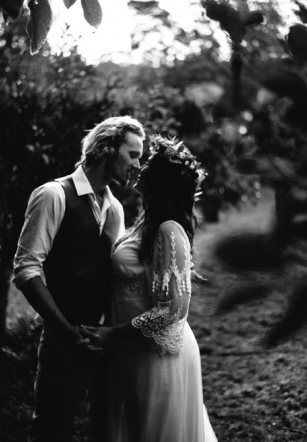 great-ocean-road-wedding-joanna-mcdonald5