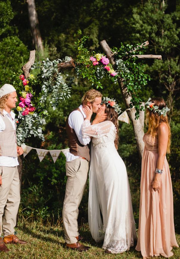 great-ocean-road-wedding-joanna-mcdonald6