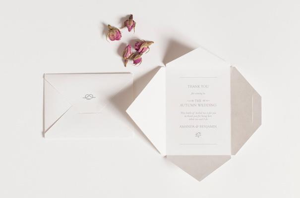 hand-drawn-stationery-wedding-invitation-confetti-advenutres-of