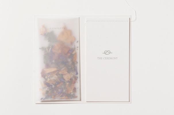 hand-drawn-stationery-wedding-invitation-confetti-advenutres-of2