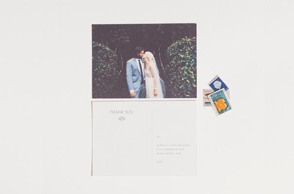 hand-drawn-stationery-wedding-invitation-confetti-advenutres-of5