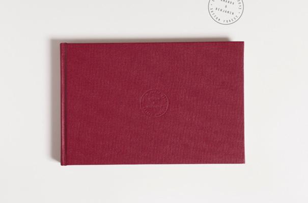 hand-drawn-stationery-wedding-invitation-confetti-advenutres-of6