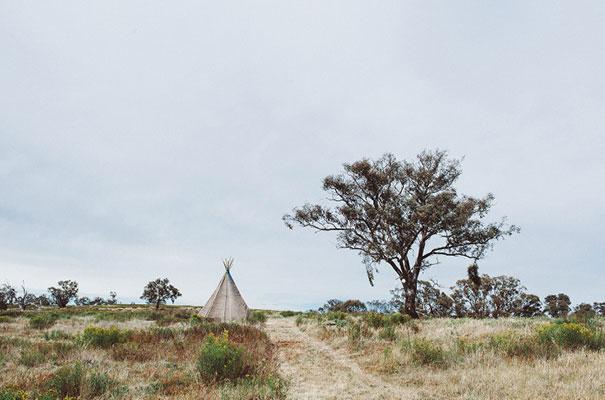 james-bennett-photography-ballarat-bush-country-australian-wedding