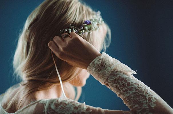 james-bennett-photography-ballarat-bush-country-australian-wedding11
