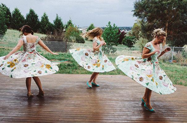 james-bennett-photography-ballarat-bush-country-australian-wedding13