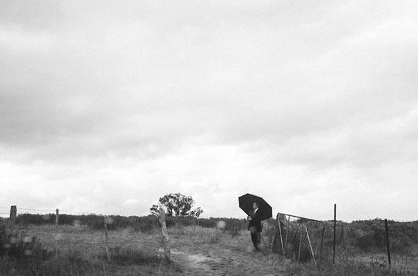 james-bennett-photography-ballarat-bush-country-australian-wedding15