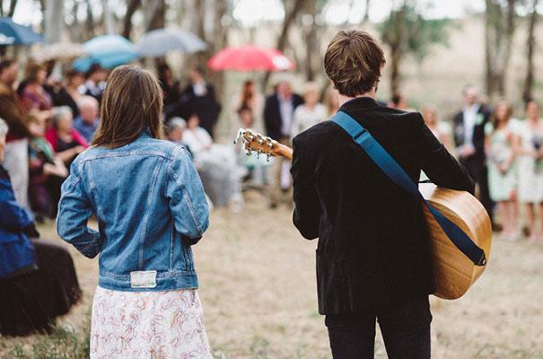 james-bennett-photography-ballarat-bush-country-australian-wedding18