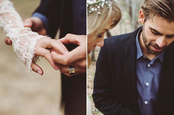 james-bennett-photography-ballarat-bush-country-australian-wedding26