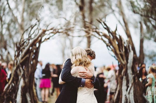 james-bennett-photography-ballarat-bush-country-australian-wedding28