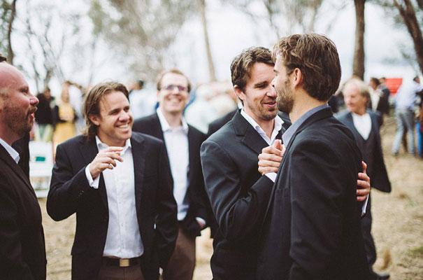 james-bennett-photography-ballarat-bush-country-australian-wedding29