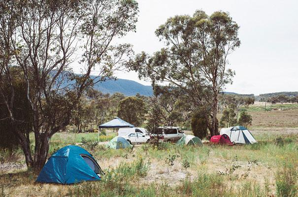 james-bennett-photography-ballarat-bush-country-australian-wedding3