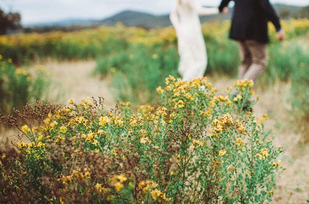james-bennett-photography-ballarat-bush-country-australian-wedding34
