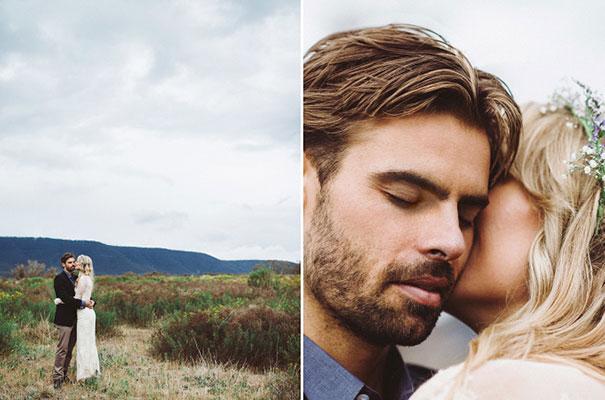 james-bennett-photography-ballarat-bush-country-australian-wedding35