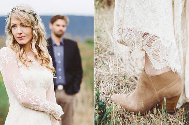 james-bennett-photography-ballarat-bush-country-australian-wedding36