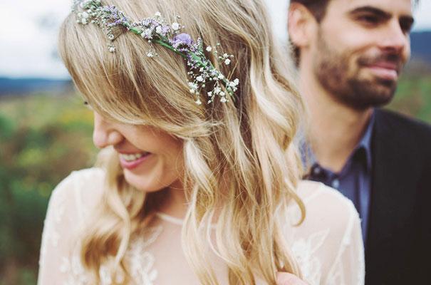james-bennett-photography-ballarat-bush-country-australian-wedding37