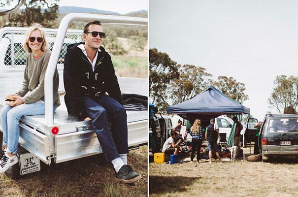 james-bennett-photography-ballarat-bush-country-australian-wedding4