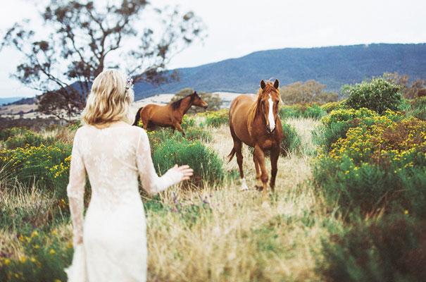 james-bennett-photography-ballarat-bush-country-australian-wedding41