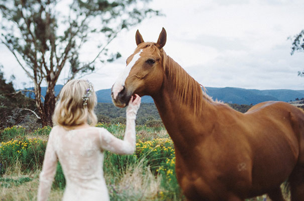 james-bennett-photography-ballarat-bush-country-australian-wedding42