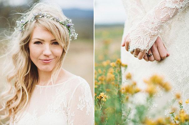 james-bennett-photography-ballarat-bush-country-australian-wedding43
