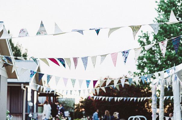 james-bennett-photography-ballarat-bush-country-australian-wedding47