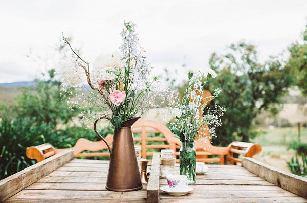 james-bennett-photography-ballarat-bush-country-australian-wedding48