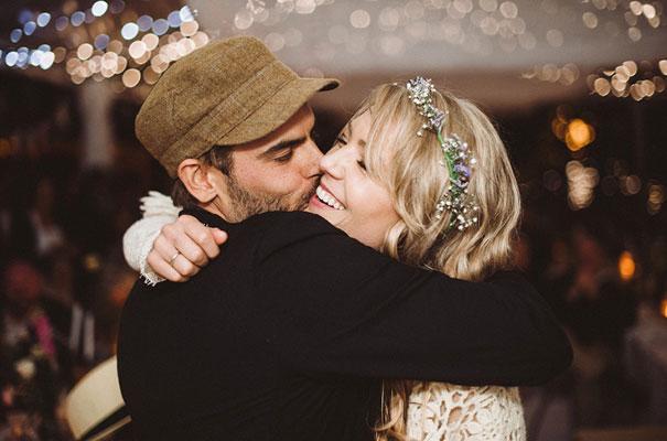 james-bennett-photography-ballarat-bush-country-australian-wedding52