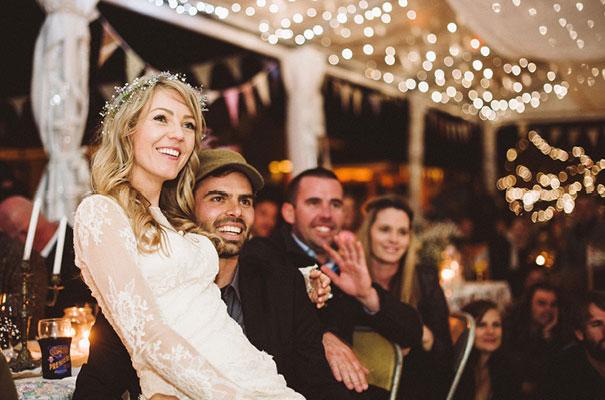 james-bennett-photography-ballarat-bush-country-australian-wedding54