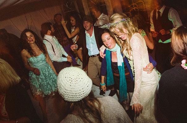 james-bennett-photography-ballarat-bush-country-australian-wedding58