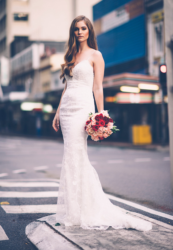 jess-jackson-queensland-wedding-photographer12