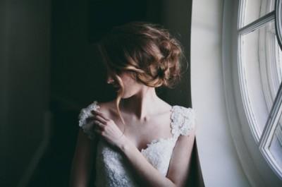 lavender-wedding-styling-gold-inspiration-decorations11