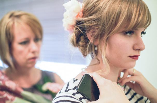 melbourne-wedding-photographer12