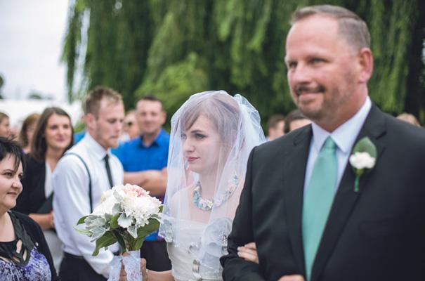 melbourne-wedding-photographer16