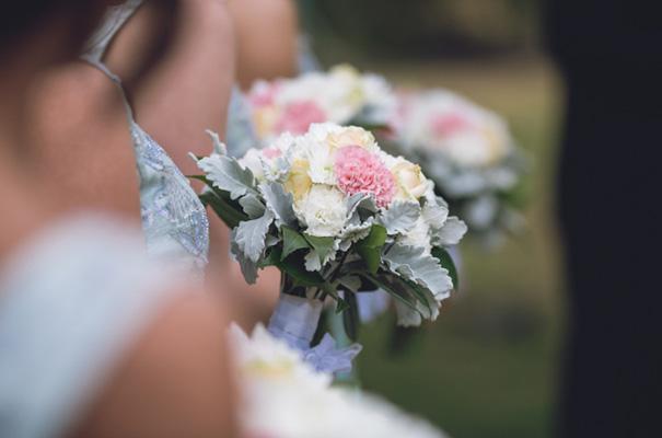 melbourne-wedding-photographer17