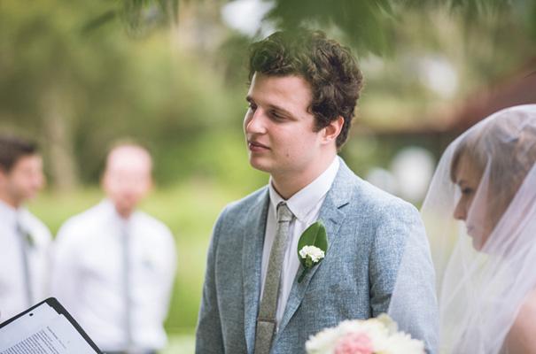 melbourne-wedding-photographer18