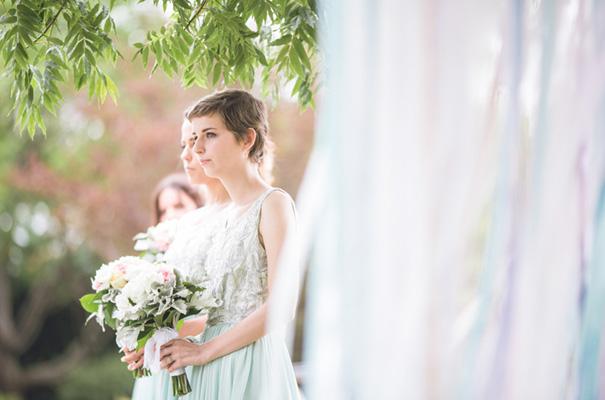 melbourne-wedding-photographer19