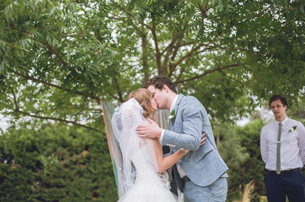 melbourne-wedding-photographer22
