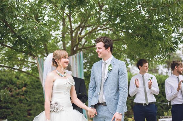 melbourne-wedding-photographer23