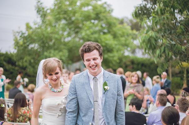 melbourne-wedding-photographer24